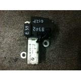 Tagumise kojamehe mootor BMW E39 universaal  8361640